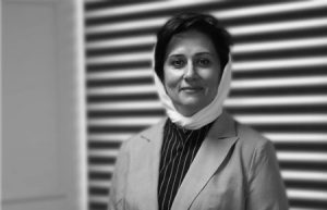 DR. Leyla Sadat-Mansoori