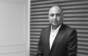 Dr. Saeed Arabshahi