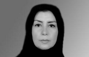 Miss N Sardashti
