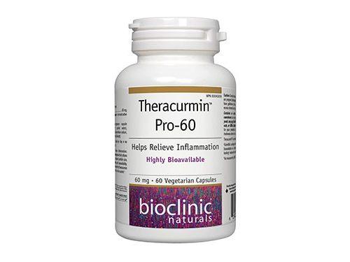 Theracurmin Pro-60