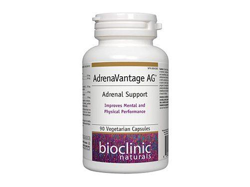 AdrenaVantage AG