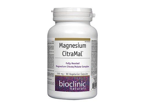 Magnesium CitraMal