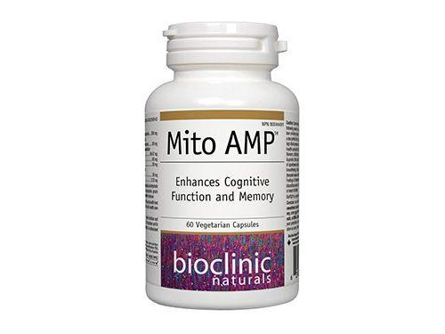 Mito AMP