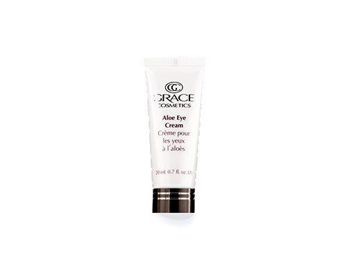 Aloe Eye Cream