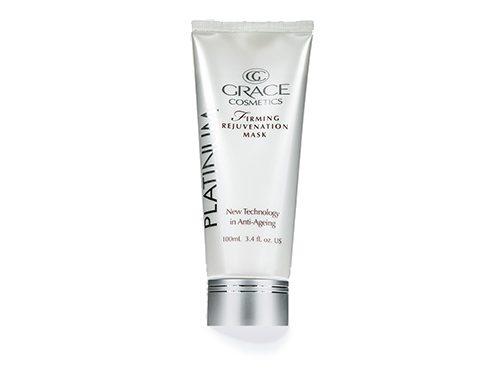 Platinum Firming Rejuvenation Mask
